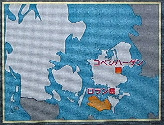 Chikyuichi03