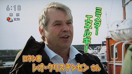 Chikyuichi09